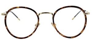 lunettes legend of paris emanouela todorova