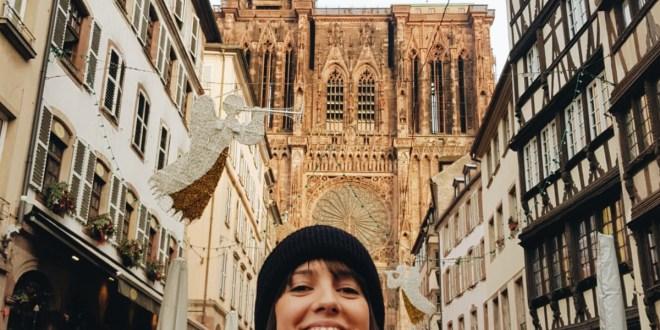 Visiter Strasbourg : toutes les adresses à connaître