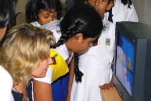 Maedchenschule-Sri-Lanka-PC