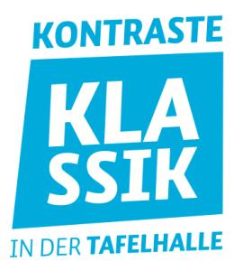 Logo-Kontraste-Klassik-Tonhall-Nuernberg