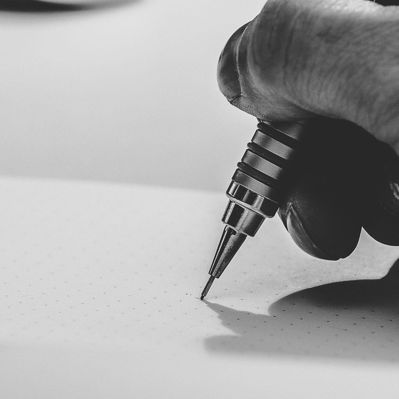 editing e revisione romanzo inedito