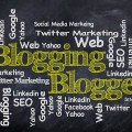 piattaforma blogging