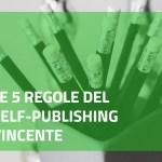 selfpublishing vincente