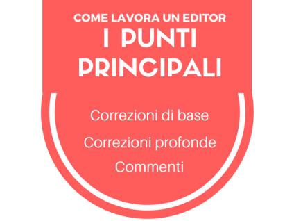 editor lavoro