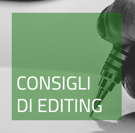 editing libro