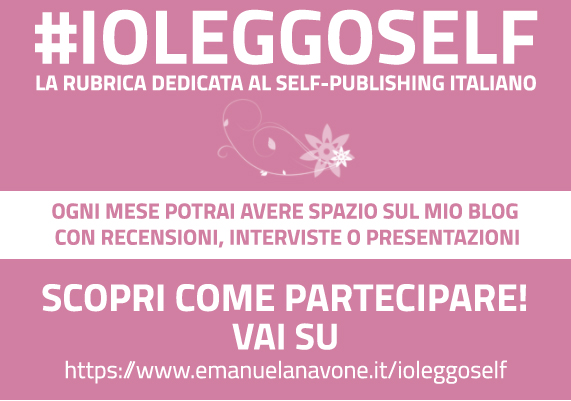 self-publishing italiano