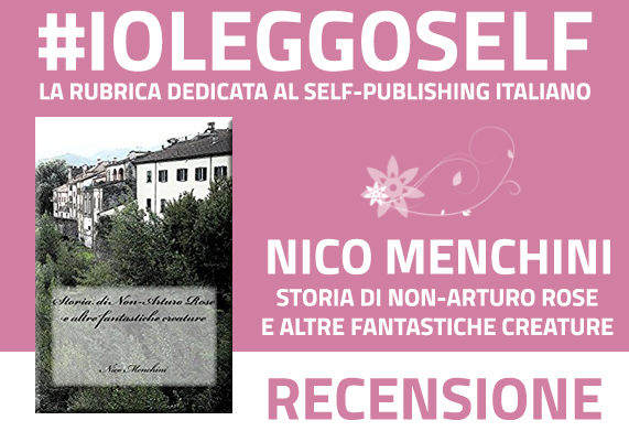 recensione self-publishing