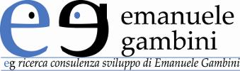 EG Emanuele Gambini