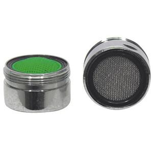 filtrino rompigetto aeratore miscelatore