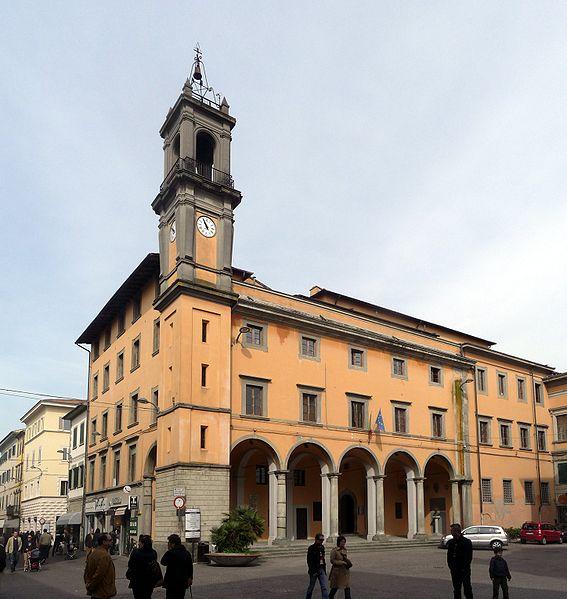 Palazzo_Pretorio,_Pontedera