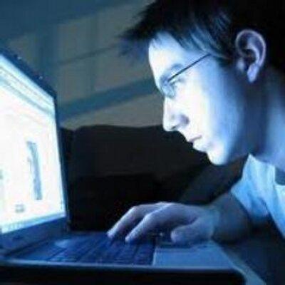 difendere_il_proprio_sistema_dagli_hacker