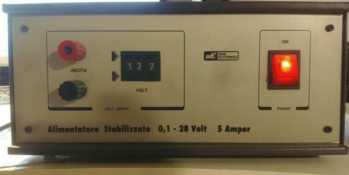Alimentatore-Stabilizzato-da-01-a-28-Volt-9-Amper