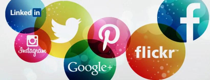 Social Network nelle Pmi