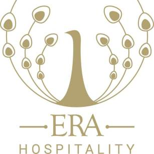 Era Hospitality and Spaces