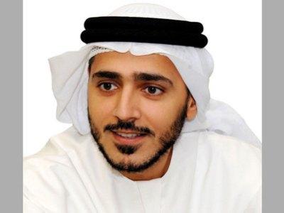 «فعاليات دبي للأعمال ترفد اقتصاد الإمارة بـ 344 مليون درهم