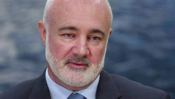 Guillermo Cánovas