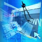 La importancia de tener una web