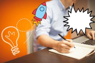 que-es-startups