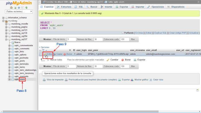 acceder-y-editar-tabla-users