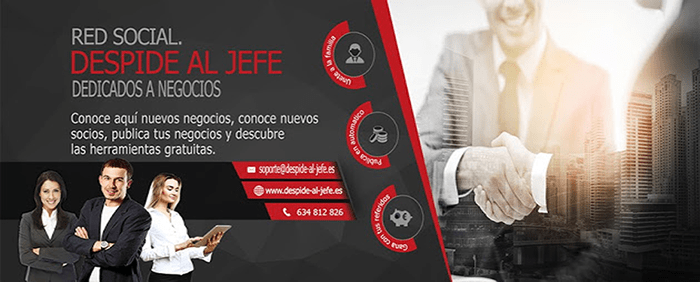 despide-al-jefe-red-social