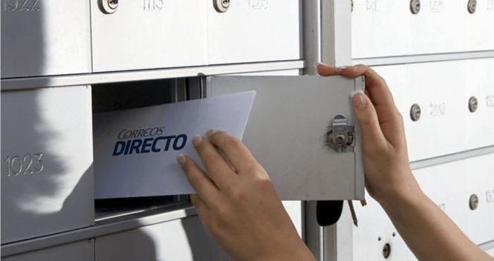 marketing-directo-por-correo-ordinario