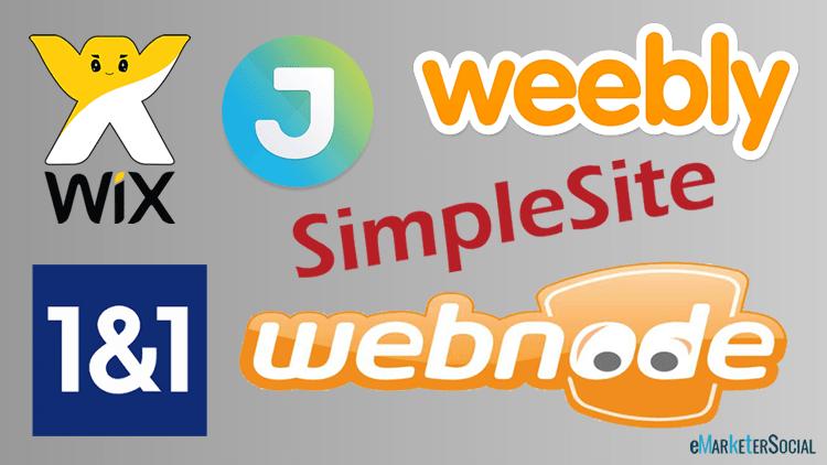 Plataformas-web-gratuitas