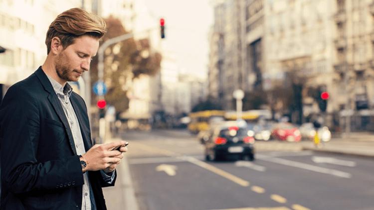¿Por qué entrar en el negocio de las aplicaciones móviles?