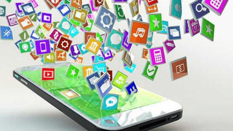 ¿Qué nos presenta el mundo de las aplicaciones móviles