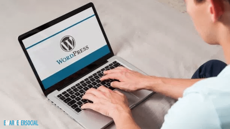 WordPress lider del mercado