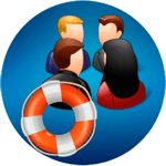 apps-rentable-soporte-y-comunidad