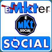 eMarketerSocial