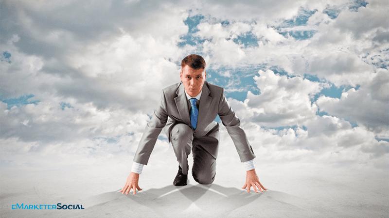 el-blog-impulsa-tu-emprendimiento