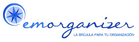 emorganizer-logo