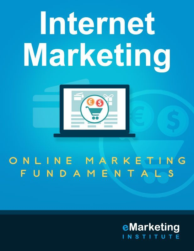 You can use your english. 100% FREE Digital Marketing Course and Certification