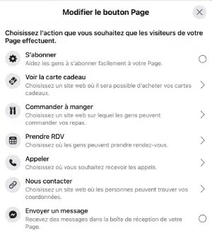 facebook-page-buttons-call-action