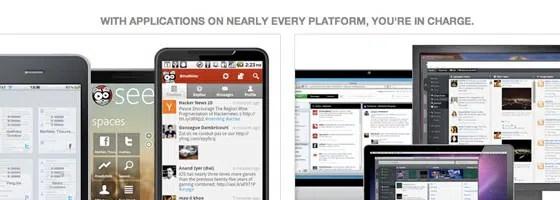 seesmic-social-media-dashboard