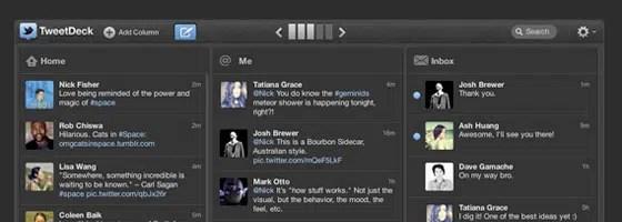 tweetdeck-social-media-dashboard