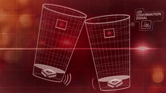 buddy-cup-Budweiser-facebook