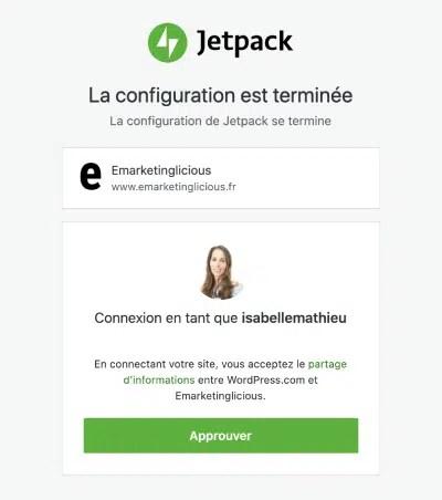 jetpack-oembed-facebook-instagram-login-site