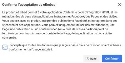 oembed-facebook-instagram-app-activate