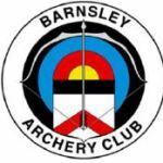 Barnsley AC
