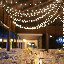 1000 Ideas About Barn Wedding Lighting On Emasscraft Org