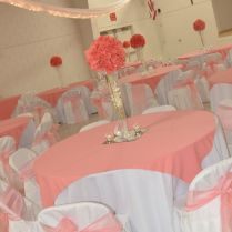 1000 Ideas About Coral Centerpieces On Emasscraft Org