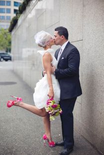 1000 Ideas About Courthouse Wedding Dress On Emasscraft Org