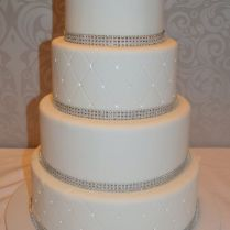 1000 Ideas About Fake Wedding Cakes On Emasscraft Org