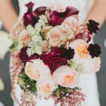 1000 Ideas About Fall Wedding Flowers On Emasscraft Org