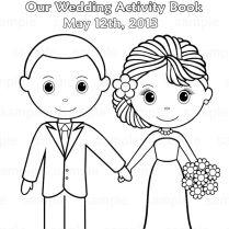 1000 Ideas About Kids Wedding Activities On Emasscraft Org