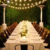 1000 Ideas About Small Wedding Receptions On Emasscraft Org