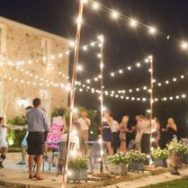 1000 Ideas About Small Weddings On Emasscraft Org