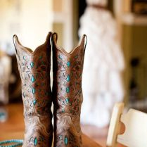 1000 Ideas About Turquoise Country Weddings On Emasscraft Org